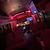 Party Bus- 2hours