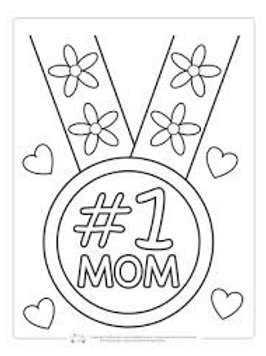 Mother's Day #3