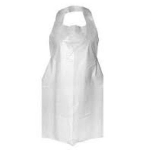 Disposable Latex free Aprons