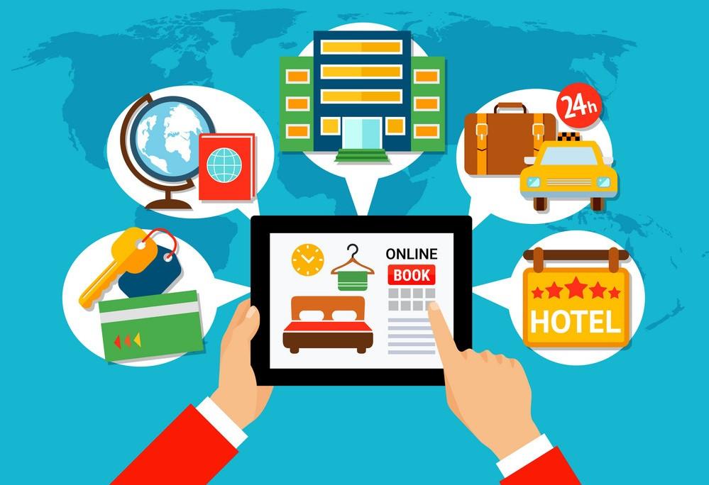 Tips giúp tăng thứ hạng tìm kiếm khách sạn trên các kênh OTA