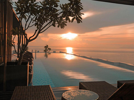 TOP 5 BEST DANANG HOTEL NEAR MY KHE BEACH
