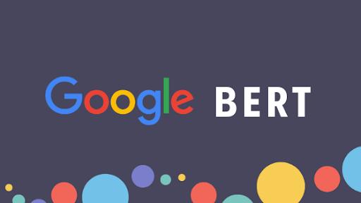 10 tips giúp tăng thứ hạng SEO trên Google
