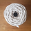 Thumbnail: 6mm High Definition 3 Ply Macrame Cord