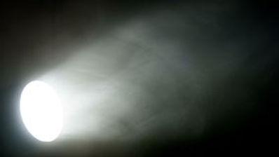 luz-en-humo-46825783.jpg