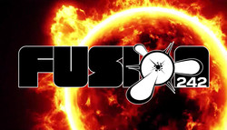 Fusion242