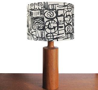 Lampshade (Sketch Small) 30cm diameter