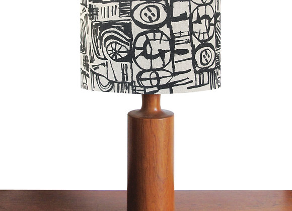 Lampshade (Sketch Small) 30cm diameter