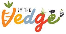 ByTheVedge_Logo.jpg