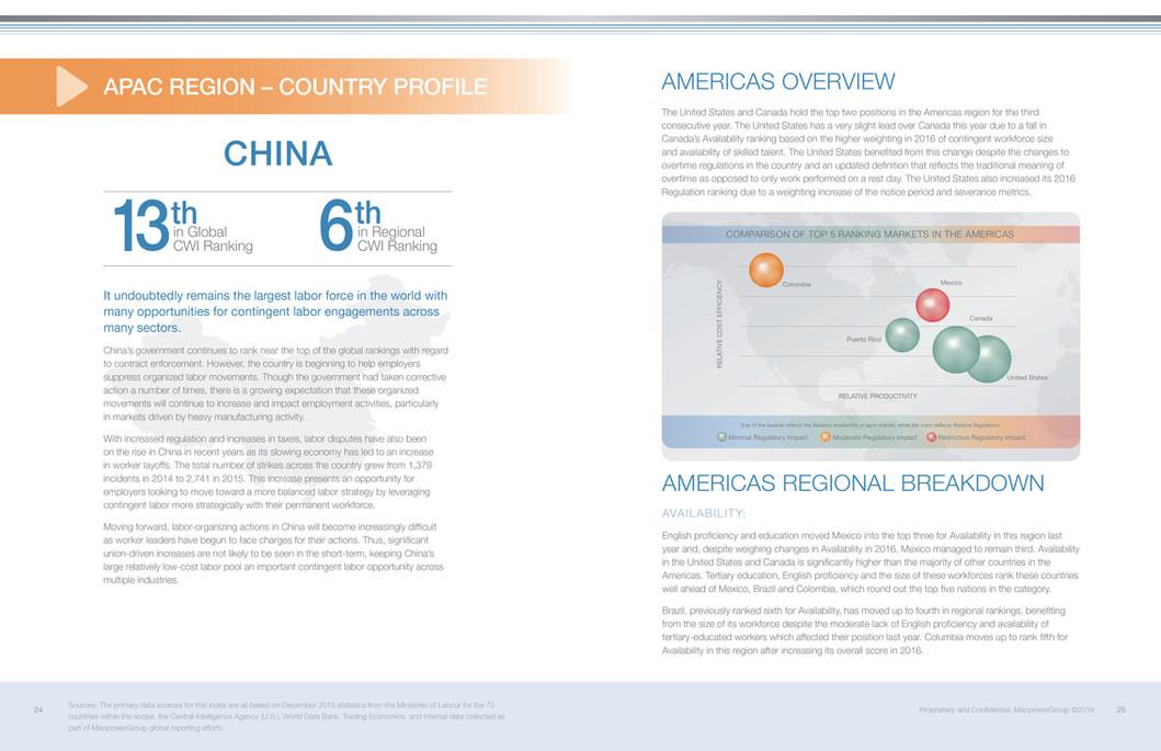 CWI_Report13.jpg