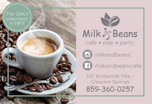 MilkandBeans_Dec2020.jpg