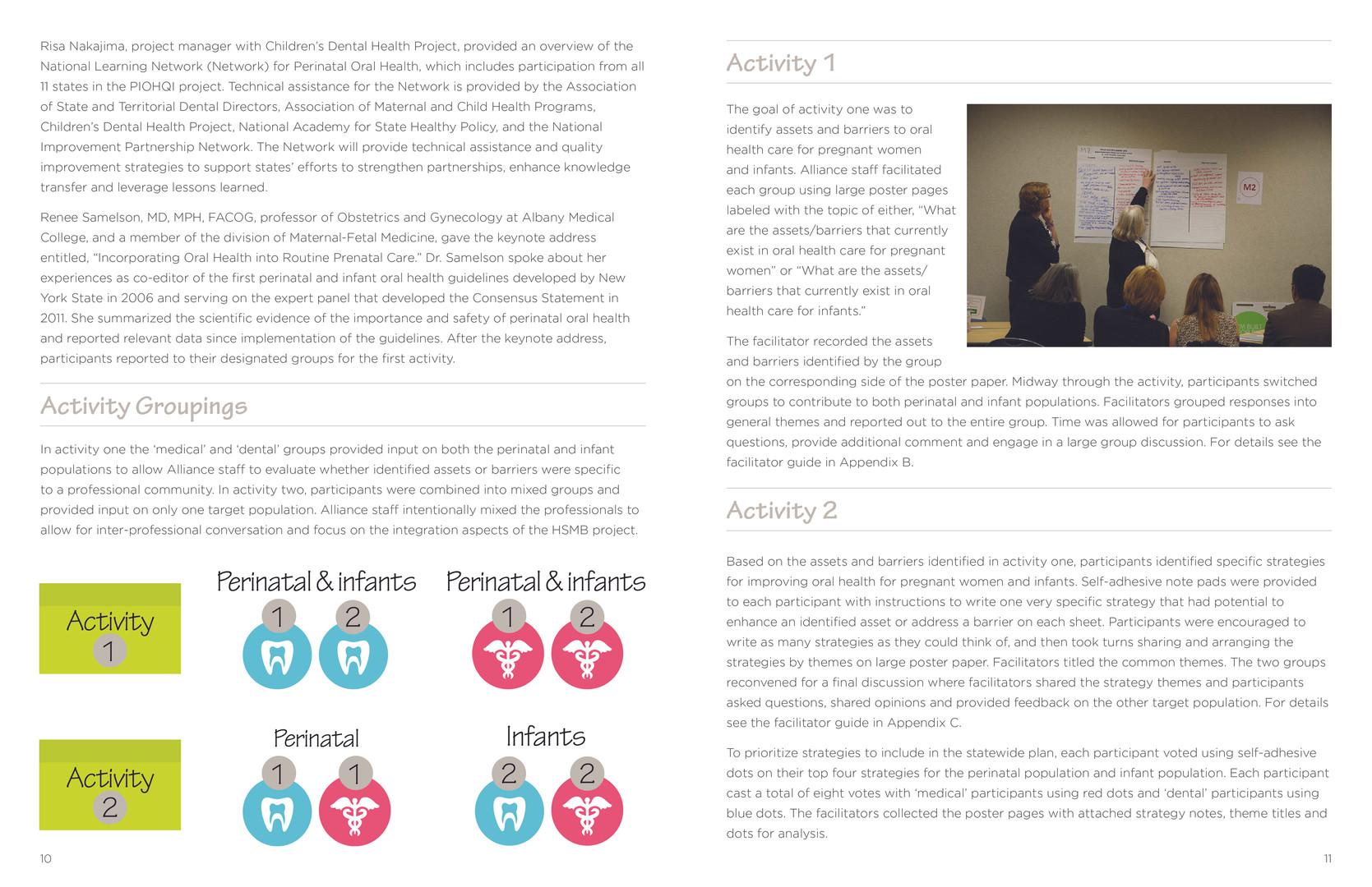 HSMB Report6.jpg