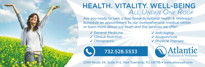 AtlanticMedicine&Wellness.jpg