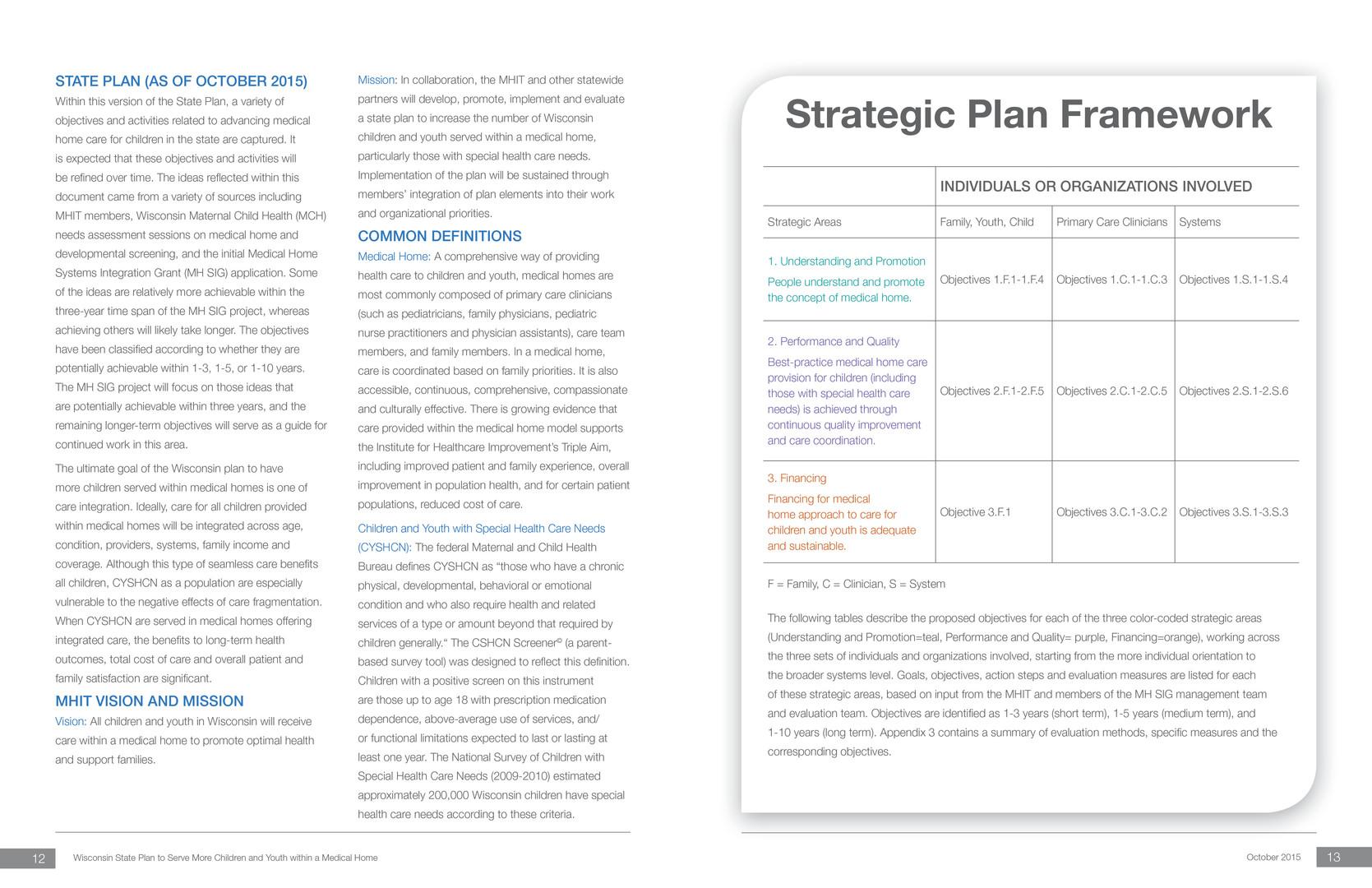 State_Plan_20157.jpg