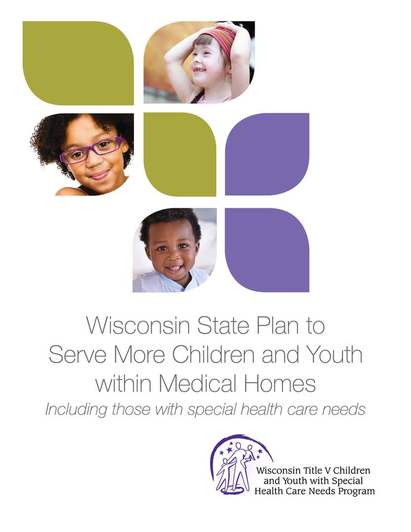 State_Plan_2015.jpg