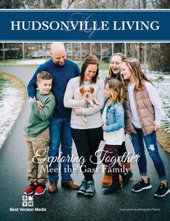 2869_HudsonvilleLiving_February2021_cove