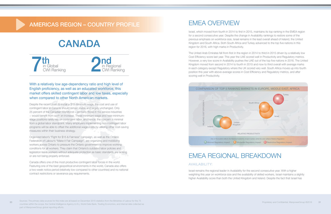 CWI_Report16.jpg