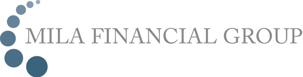 MilaFinancialGroup.jpg