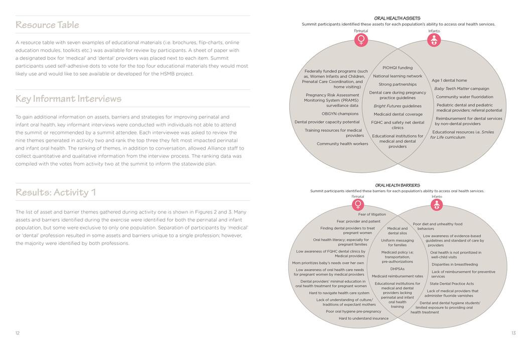 HSMB Report7.jpg