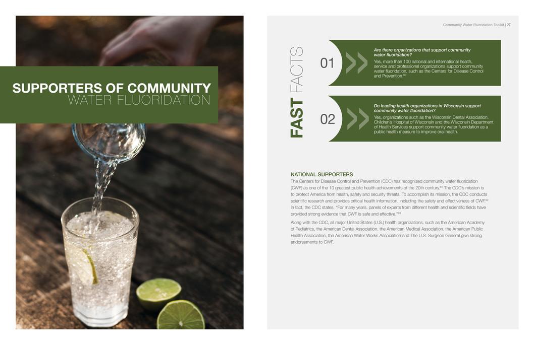 CommunityWaterFlouridationToolkit14.jpg