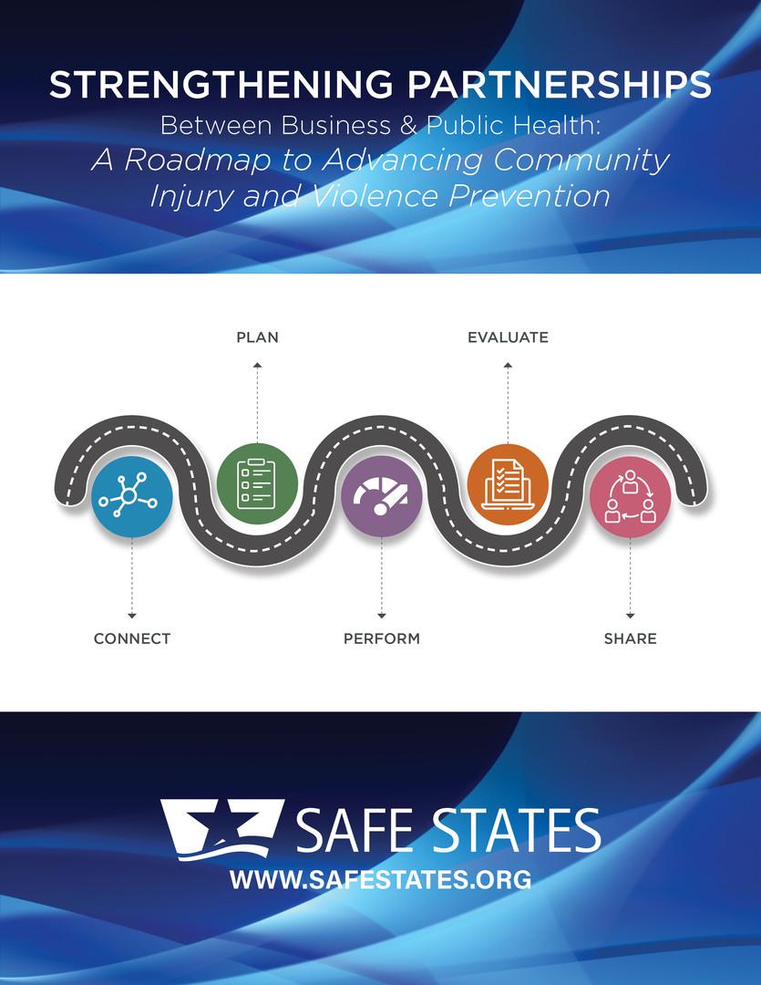 SafeStateProject_October2020.jpg