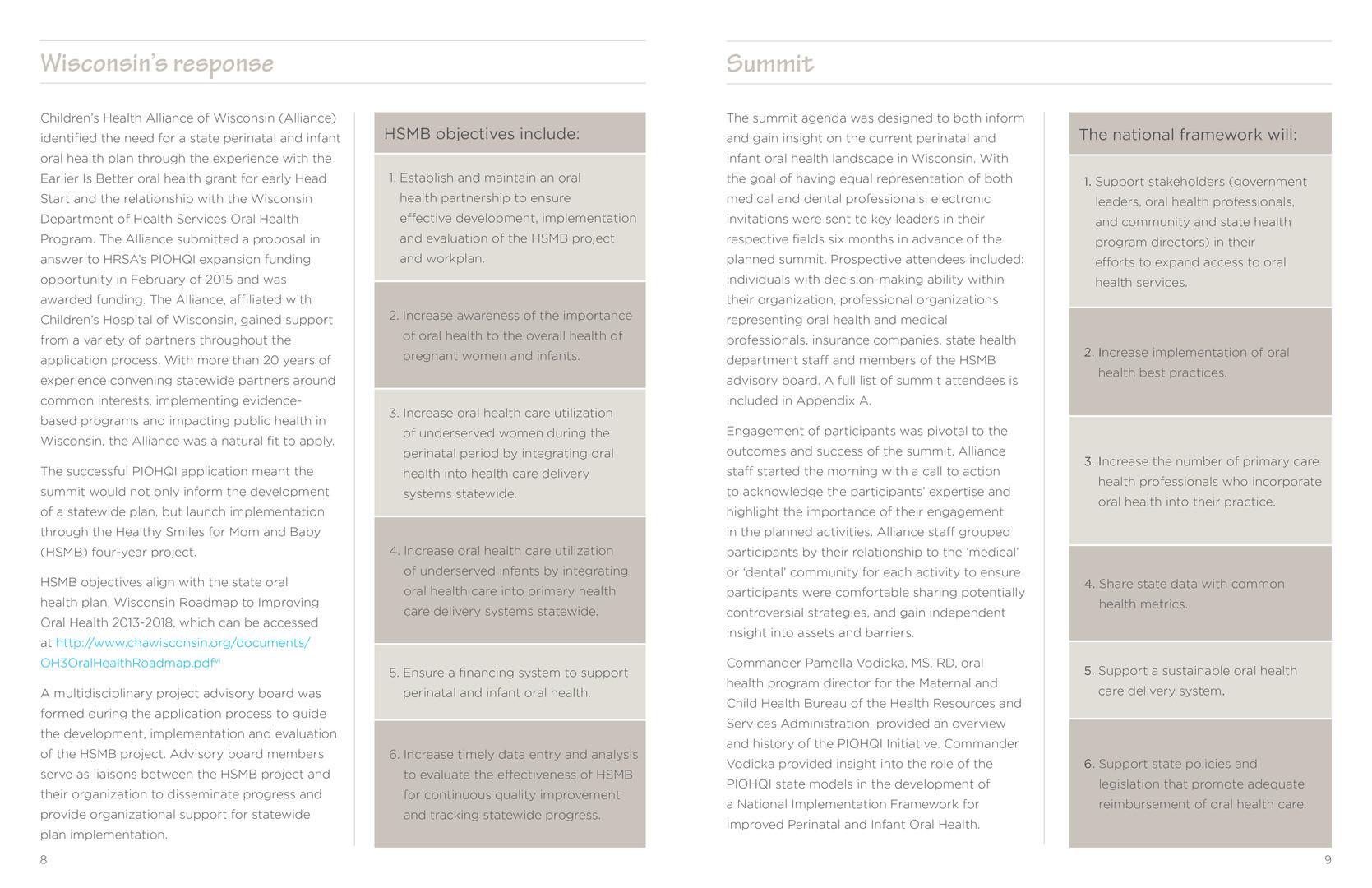 HSMB Report5.jpg