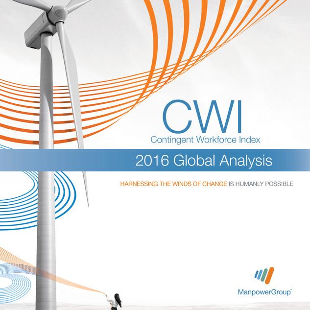 CWI_Report.jpg
