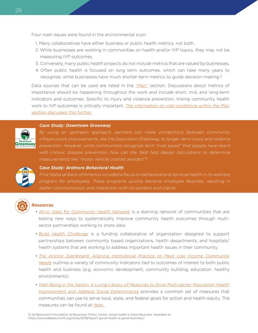 SafeStateProject_October202026.jpg