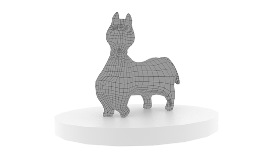 wireframe.0001.png