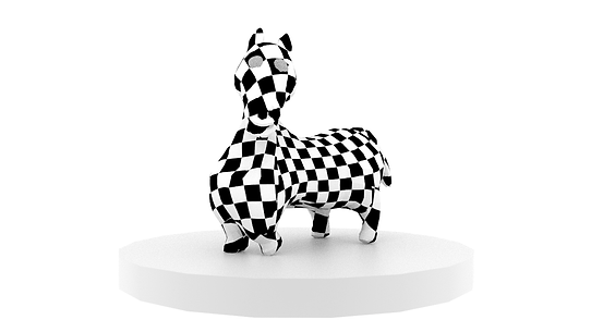 checker.0001.png