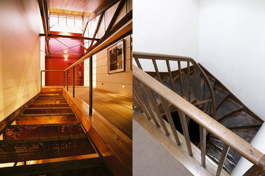 henryjones10_VOS_F1000030_halls-stair.jp