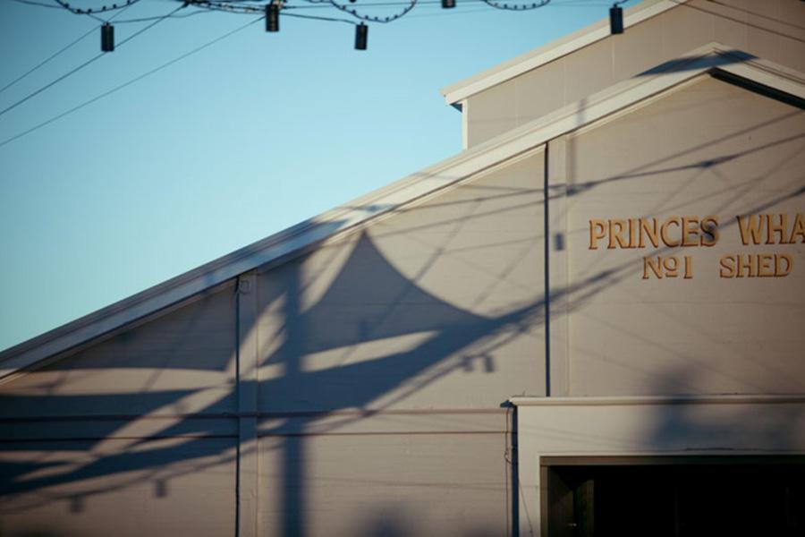 princeswharf-no1-shed08_PW1003_facadedet