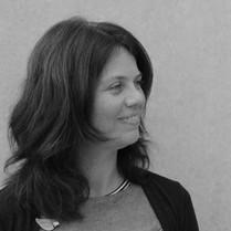 Monica Wedd