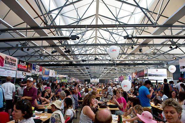 princeswharf-no1-shed11_taste2011-12_028