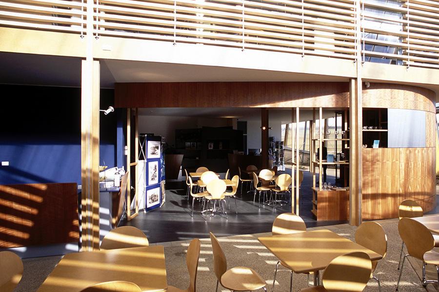 fec06_int-08_interior2.jpg