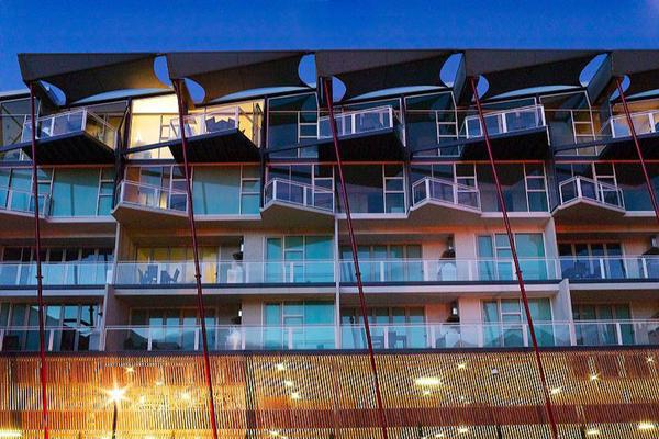 ixl-apartments05_ixl1006_30-WHY_exterior
