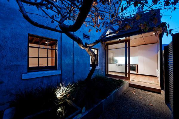 42goulburn10_courtyard.jpg