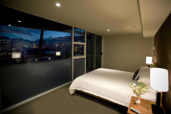 ixl-apartments08_EVNST_Bed_01_bedroom2.j
