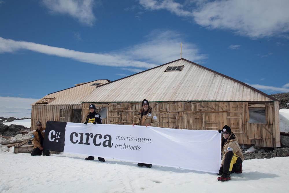 Circa Morris-Nunn banner.jpg