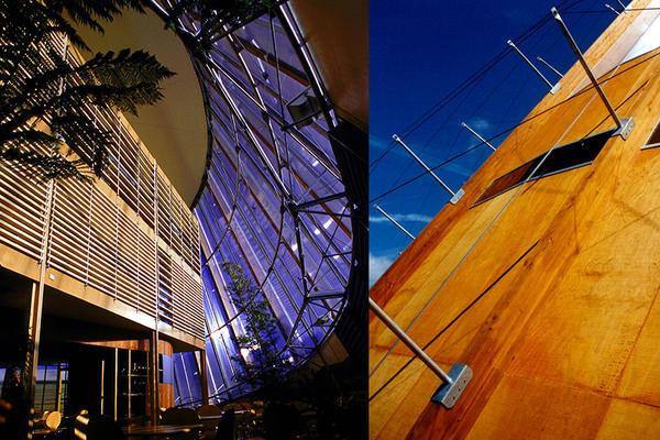 fec02_int-12highres_interior-exterior.jp