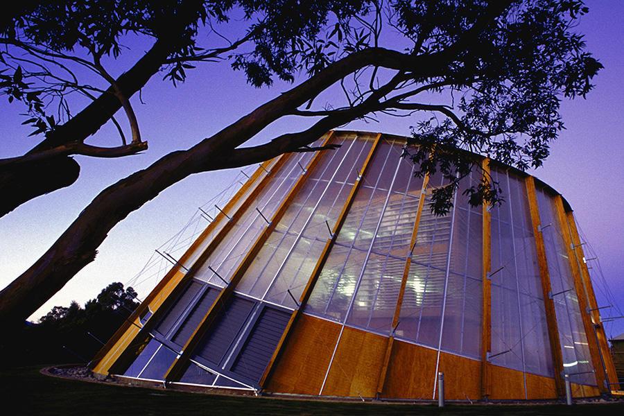 fec01_ext-07_exterior1.jpg