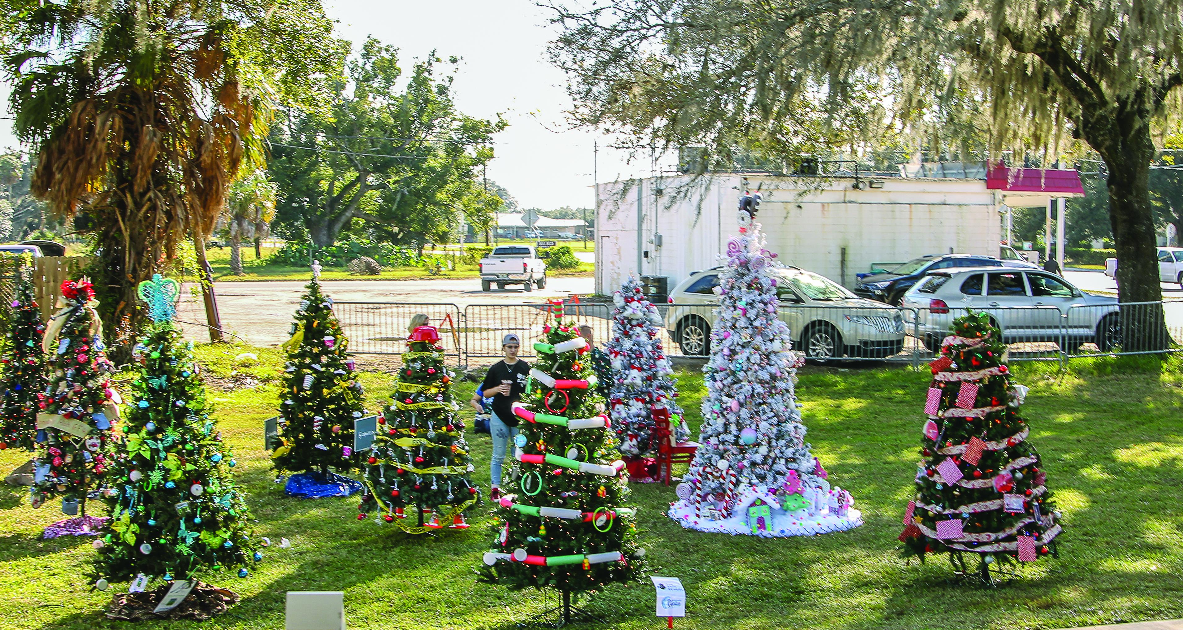 PCA Parrish Christmas Event 2019 (30)