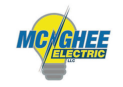 mcghee electric 4570326.jpg