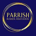 PARRISH BUSINESS ASSOCITON (2).png