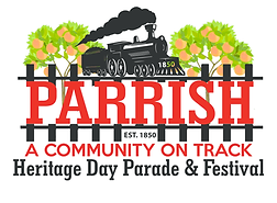 ParrishHeritageDay logo-page-0.png