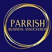 PARRISH BUSINESS ASSOCITON LOGO final.png