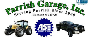 parrish garage index__element68.jpg