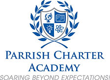 ParrishCharterAcademy_final_vertical app