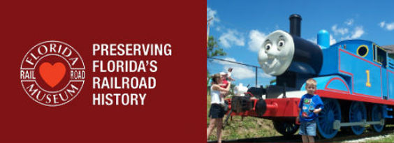 florida-railroad-museum-day-out-with-tho