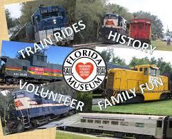 Florida Railroad Museum #1images