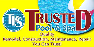 Trusted Pool & SpaIMG_1435.JPG